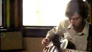 Matt Costa Sunshine music video
