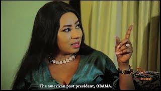 36 Millionaira - Latest Yoruba Movie 2018 Drama Starring Mide Fm Abiodun