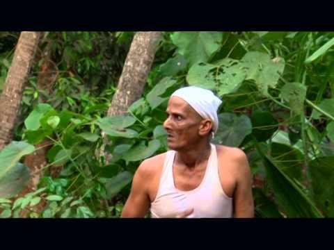 Thirike Yaathra, A Short Film