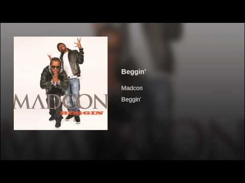 Beggin' (Original Version)
