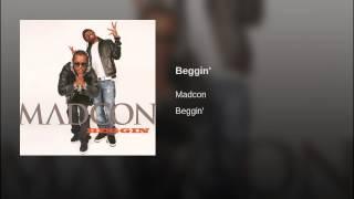Beggin' (Original Version)