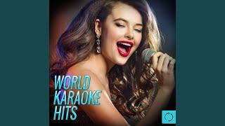 Need Your Love so Bad (Karaoke Version)