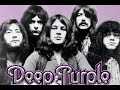 Группа Deep Purple начало mp3