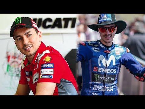 2 Pembalap MotoGP ikut Berbelasungkawa Atas Serangan Bom Surabaya