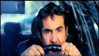 Benom - Xazon Filmiga SoundTrack Clip