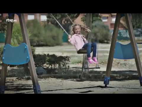 Si fueras tú Trailer Español 2017 HD