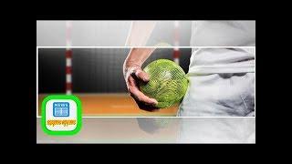 Handball-em startet: sportdeutschland.tv bietet moderierte konferenzen an