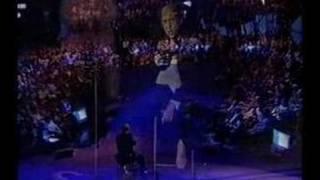 Adriano Celentano-Quello che non ti detto mai