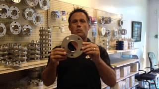 What is a Wheel Adapter - 904-721-1081 - Find out Here What is a Wheel Adapter