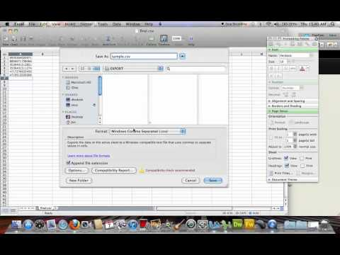 Amazon ASIN Conversion Software - Convert SKU, UPC, EAN, Part Number