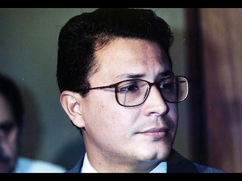 A Odebrecht e o assassinato do governador Edmundo Pinto em São Paulo