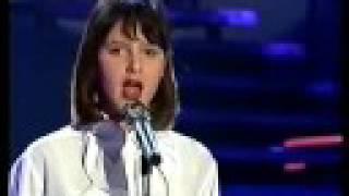ISABELLE A  - ZEVENTIEN -  1992