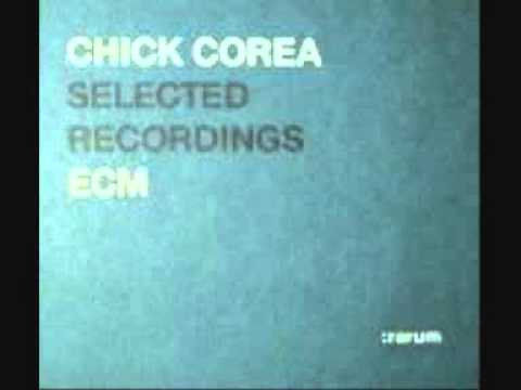Return To Forever Featuring Chick Corea Hymn Of The