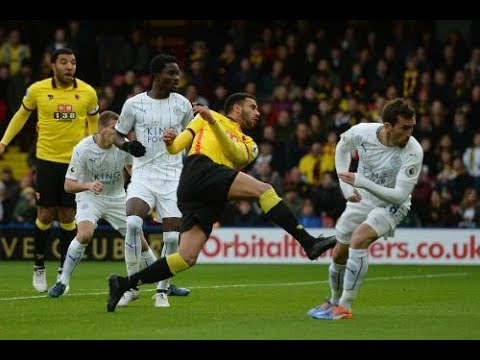 leicester-city-vs-watford--highlights---december-2018---premier-league