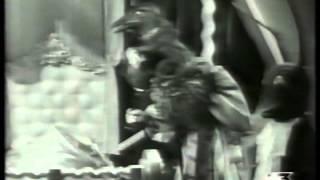 avventure di pinocchio di guardone 1947 2 tempo