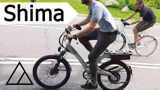 A2b Shima