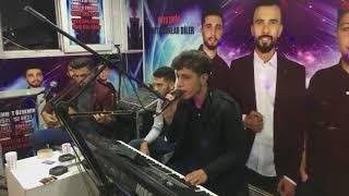Mustafa Aksu yeni grani seyrana seyranime