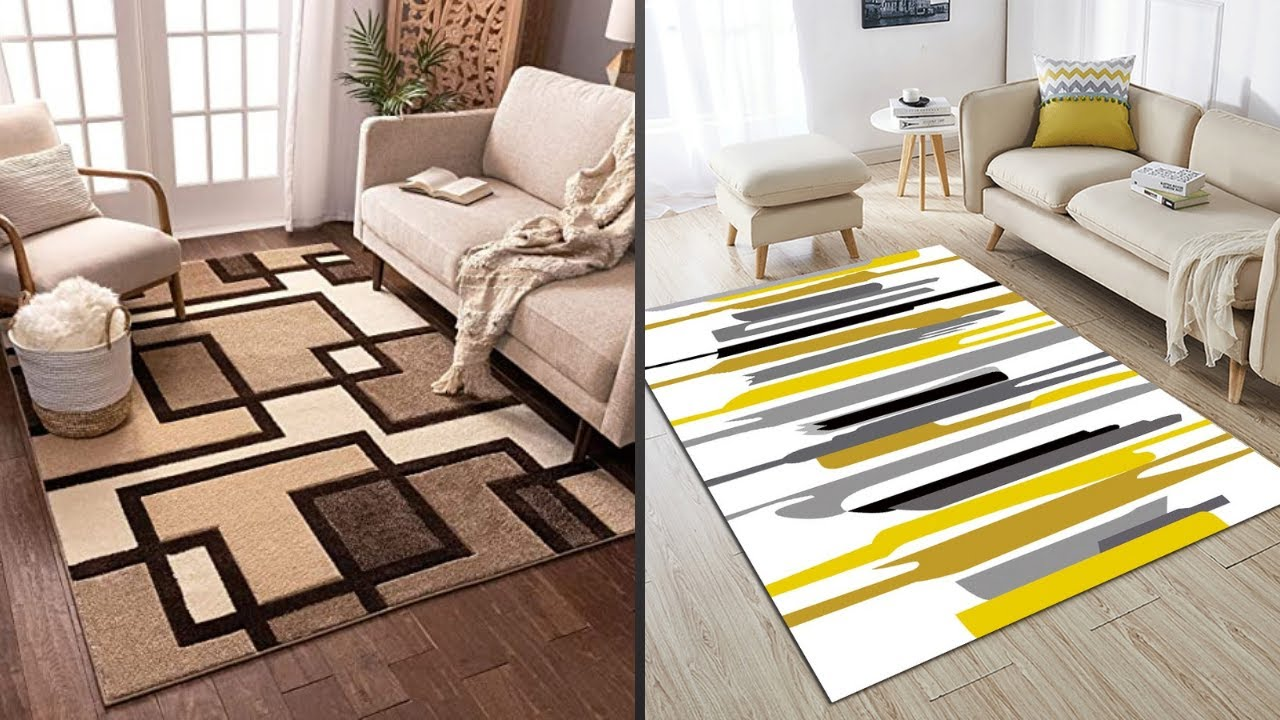Modern Carpet Design Ideas Rugs For, Carpet Ideas For Small Living Room