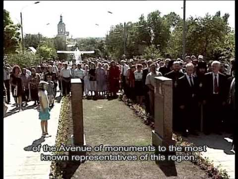 Republic of Moldova, Documentary