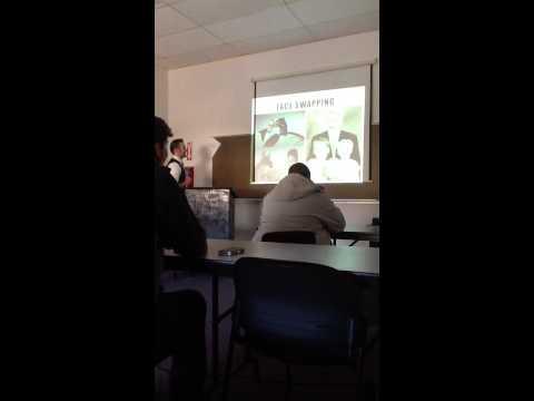 The History of Internet Memes Presentation