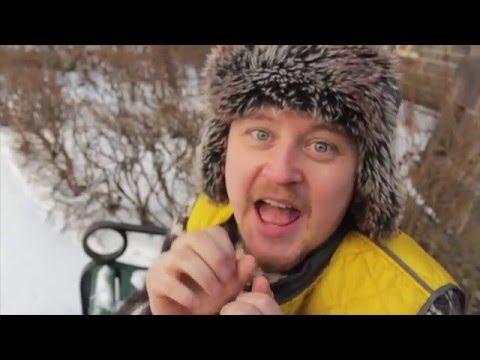 Niceland - With Björk Björkson (Compilation)
