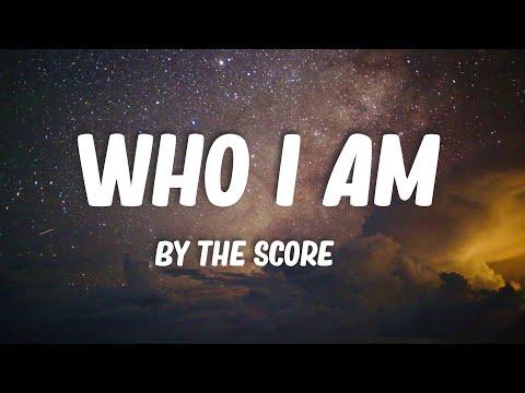 The Score -