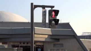 ネタばれすると申し訳ないので 撮影場所は今のところ秘密にしておきます。 神奈川県記者発表資料 「神奈川県では、「さがみロボット産業特区...