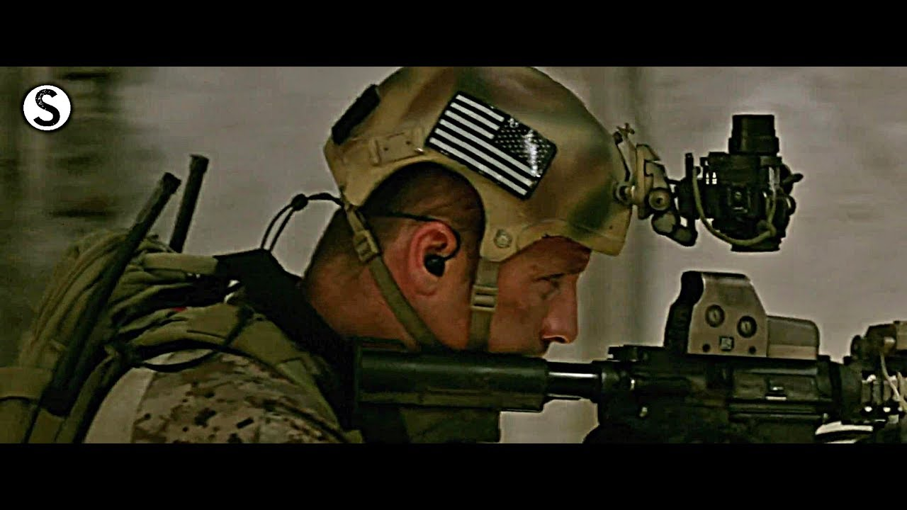 Download Act Of Valor Mexican Shootout