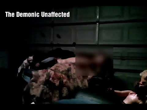 Mandela Effect - The demonic unaffected , I am living in the Amityville Horror movie !