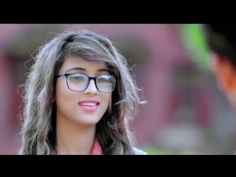 Ye Mumkin To Nahi Jo Dil Ne Chaha Tha 《☆Best Song 2017☆》#smith_zaara