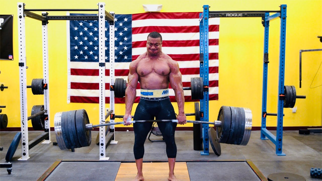 835x3-deadlift-pr-8-weeks-out-from-bodybuilding-show