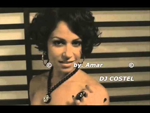 """BEST MINIMAL HOUSE MUSIC FOR SUMMER 2013 """"HITS Mix"""" By. DJ COSTEL"""