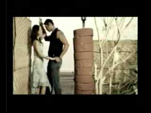 Guri videos | hd videos of guri | mobvd. Com.