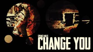 Change You [ Hip Hop Sample Instrumental With Hook No Tags ] Free Download Link Spence Mills HD 2012