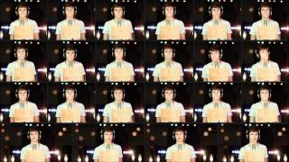 Mike Tompkins - Voices and Mouths Only - Edited ( 2010 - 2011)