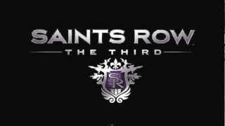 Saints Row the Third - Jokers of the Scene - Baggy Bottom Boys