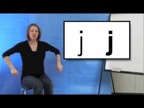 Popular Videos - McKinney