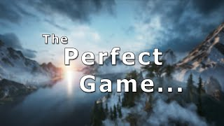 The Perfect Game By One Individual Bright Memory STEAM