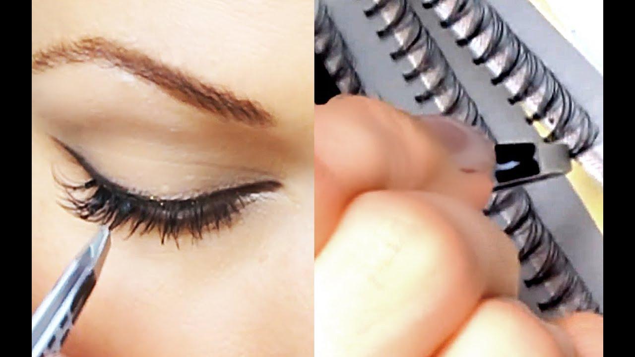 Качественные накладные ресницы никс wicked lashes выглядят в точности как натуральные. Узнайте, где и сколько в москве стоят накладные ресницы с клеем и как их можно купить, чтобы устроила цена.