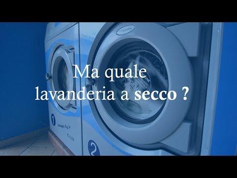 Per Lavare Un Piumone Matrimoniale In Lavatrice.Come Lavare Il Piumone In Lavatrice Tutto Per Casa
