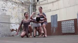 BREATHE - HSC Dance major Film and Video