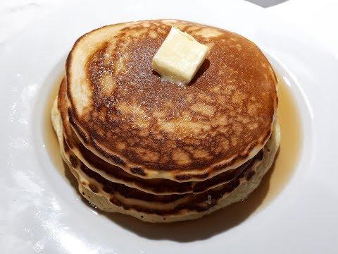 #70-crêpe-grand-mère-(pancake)