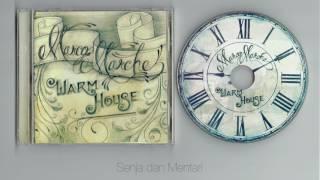 Marco Marche - Warm House ( full album )