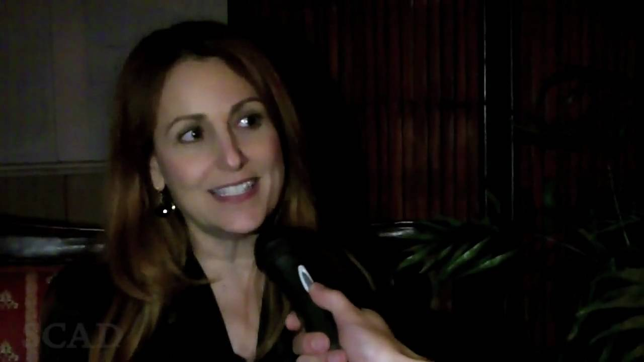 jodie markell actress