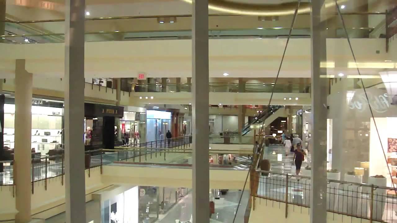 Very nice montgomery glass hydraulic elevator tysons galleria very nice montgomery glass hydraulic elevator tysons galleria mclean va vtopaller Images