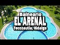 Video de El Arenal