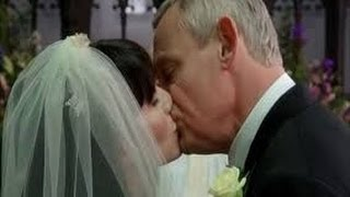 Doc Martin Season 7 Episode 1 Full episodes