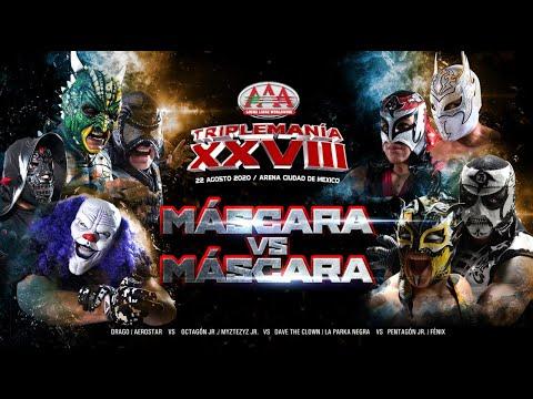 una-mÁscara-caerÁ-en-triplemanÍa-xxviii- -lucha-libre-aaa-worldwide