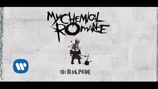 My Chemical Romance - Welcome To The Black Parade (Instrumenta…