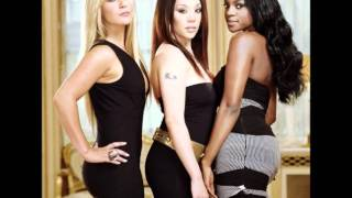 "Sugababes ""Ugly"" (Club Suga Mix)"
